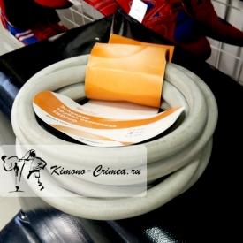 Эспандер трубка резиновая L3 метра d12 мм