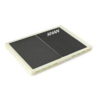 Доска для разбивания Rebreakable board Khan, черная