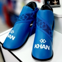 Футы ITF, синие