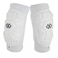 Защита колена