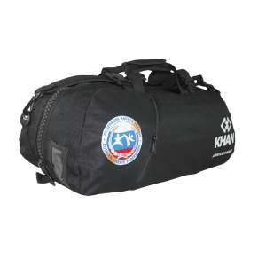 Спортивная сумка-рюкзак КАРАТЭ