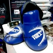 Футы Panther, синие