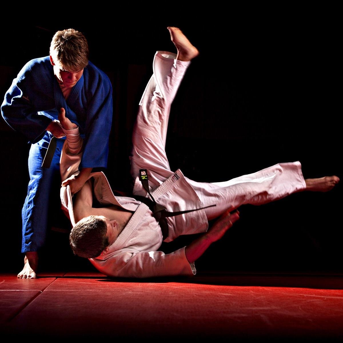 kat_Judo